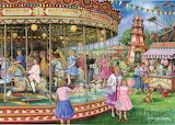 Gallopers-house-of-puzzles-jigsaw-puzzle-1000-MGTUFFxNcA0AVFRn