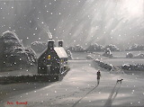 ^ Just the Two of Us ~ Pete Rumney
