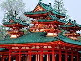 Temples-kyoto-japan-1024x768