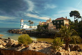 Cascais Portugal - Photo id-2276971 Pixabay by Carlos Paes