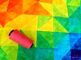 Colours-colorful-rainbow-quilt
