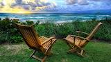 Beach-Chairs-Wallpaper-nature-high-dynamic-range-beach-chairs-wa