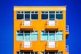 Building-563