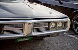 1973 Dodge Charger SE 440 - 3