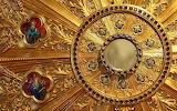 Church-art-painting-roman-catholic