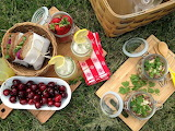 ^ Picnic for Two