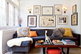 Wall-art-collage-Alison-Dyer-and-Teri-Lyn-Fisher