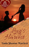 Lindas Love's Harvest Jpeg Cover