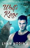 Wolfs Rage