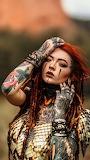 girl-tatoo