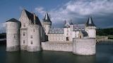 Chateau-sully-profil