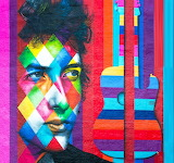 """""""the times they are a changing"""" Bob Dylan"""