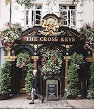Pub London England