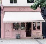 Shop London City UK