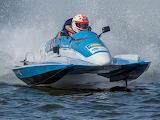 Speedboat-9