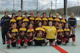 Z seleccion hockey patines.