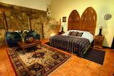Hotel Sor Juana, Antigua, Guatemala