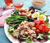 #Nicoise Salad