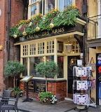 Windsor Berkshire England shop Britain