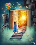 books-fantasy