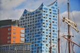 Elbe-philharmonic-hall-architecture-Hamburg