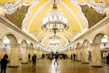 Moscow garrett ziegler