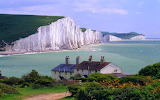 England Sussex
