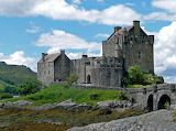 Eilean Donan Castle - Photo id-901091 from PxHere.com