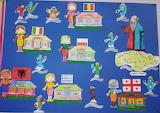 10th Kindergarten Neapoli Thessaloniki Greece