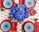 ^ July 4 table setting