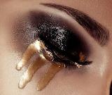 Gold Tears