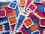 Granny-squares-crochet
