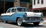 Cool-classic-cars 6