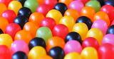Colours-colorfu-candy