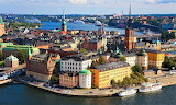 #Stockholm Sweden