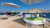 Ocean Paradise by Benetti Yachts 7