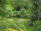 Kalmthout Arboretum