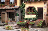 French-village-alsace-france-4829574