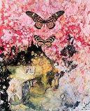 Alice Through a Surrealist's Lens