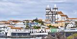 Terceira, Açores, Portugal