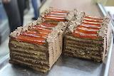 Cake-1272807 960 720