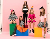 Carousel-Australian-Kids-Fashion