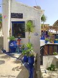Crete, Kritsa