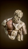 Claudio Errico Behance -