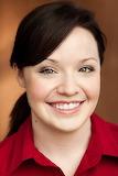 Shelley Regner
