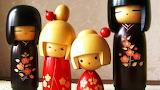 Doll dolls kokesh toy 68257 602x339