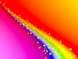 Colours-colorful-rainbow-lines-stars