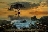 Landscape-fantasy