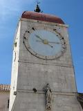 Croatie 2007 061