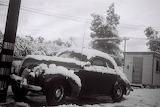 Car on Grevalia